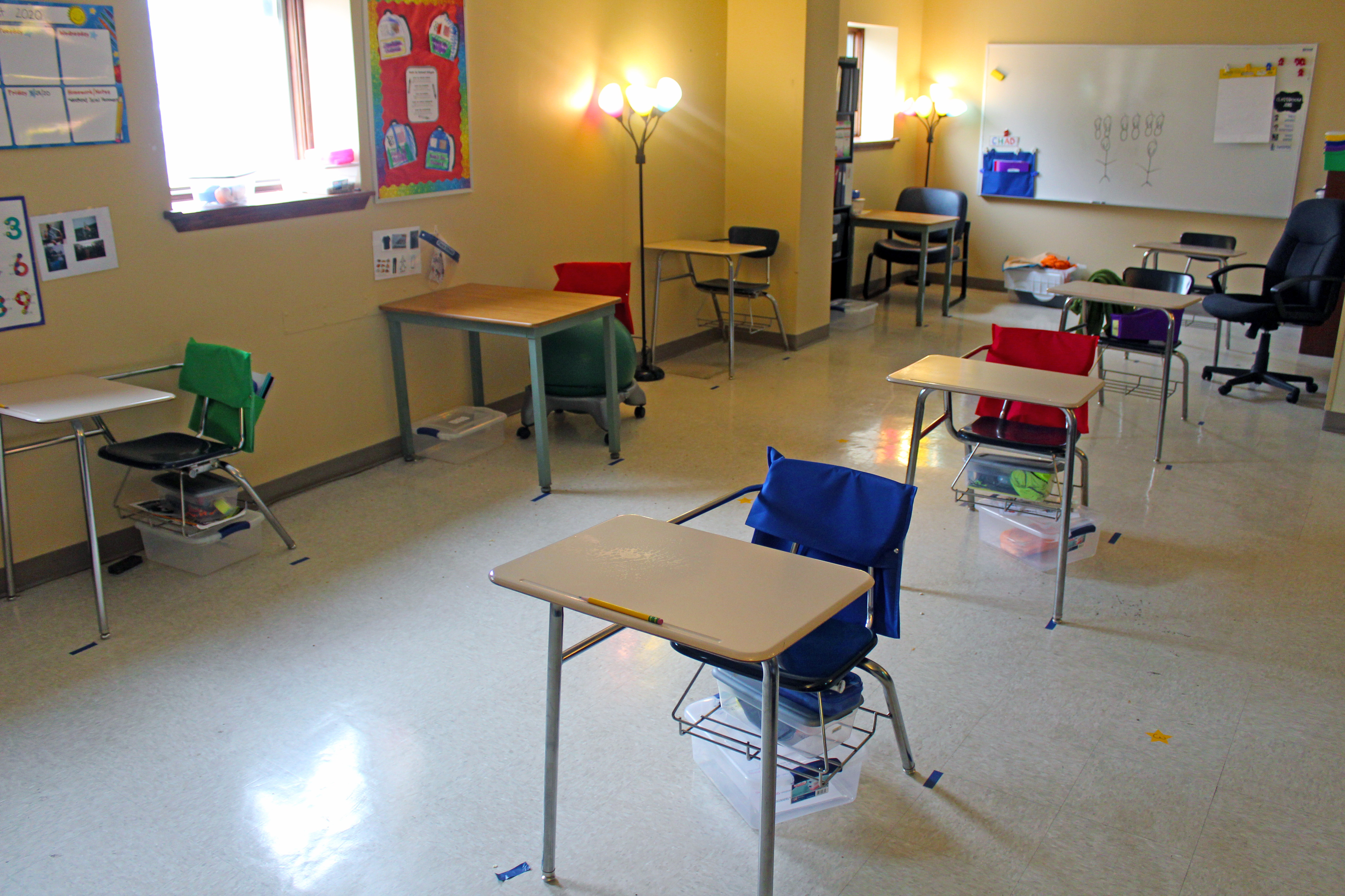 covid-safety-preparations-new-story-schools-indiana-4