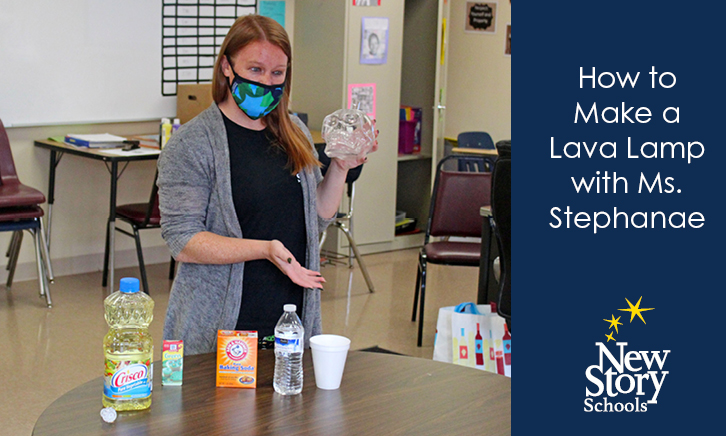 special-education-teacher-instructs-how-to-make-lava-lamp-1