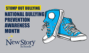 bullying-prevention-and-awareness-cover-image