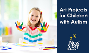 child-painting-with-finger-paint-cover-image