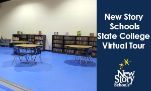state-college-virtual-tour-cover-image