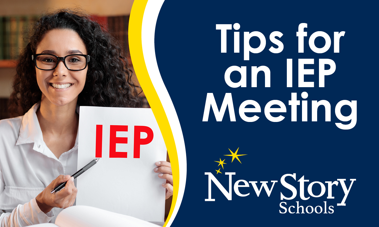 what-to-expect-when-expecting-IEP-meeting-cover-image