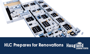 hlc-renovations-cover-image-2