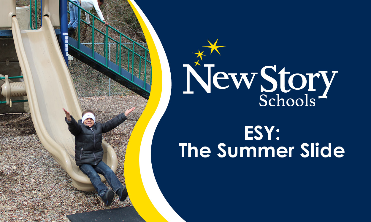 esy-the-summer-slide-cover-image