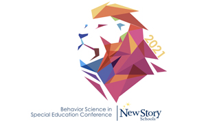 Behavior Science in Special Education Conference