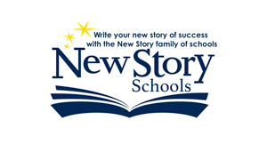 New Story Schools Career Fair