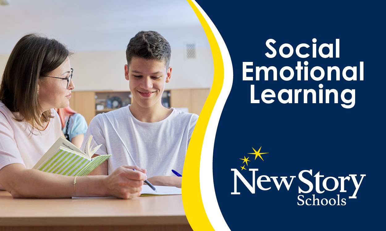 social-emotional-learning-cover-image