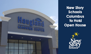 New Story Schools Columbus to Hold Open House